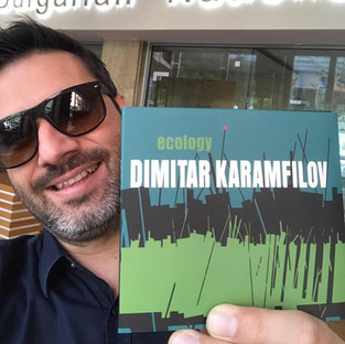 dimitar karamfilov-album.jpg