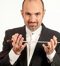 Giovanni Pasini.webp