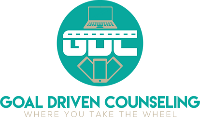 Goal_Driven_Counseling10.PNG