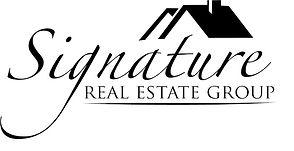 Black and White Signature Logo copy.jpg