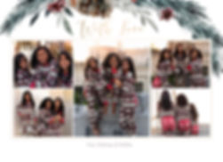 5x7-Christmas-Card-Back.jpg