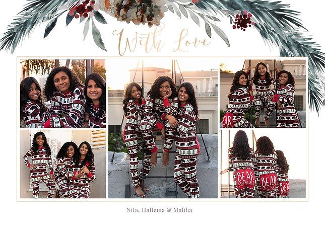 5x7-Christmas-Card-Back.jpg