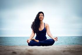 May_Yoga_1.jpg