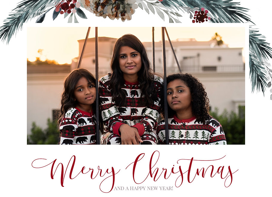Nita_Christmas Card_Front_3.jpg