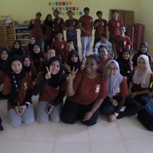 Yayasan.PNG