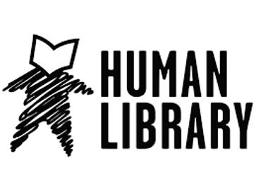 human libray.png