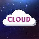 Cloud_Instagram2.jpg
