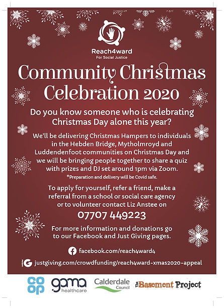 mytholmroyd community christmas flyer 20