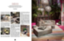 Article Chuuuut Mag....jpg