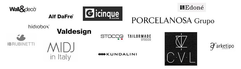 logos marque.jpg