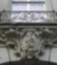 kramgasse54.jpg