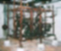 zytgloggeturmbilder_05.jpg