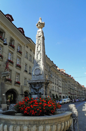 Kreuzgassbrunnen02.jpg