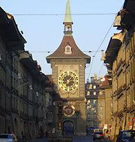 zytgloggeturmbilder_07.jpg
