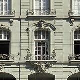 tscharnerhaus_Kramgasse-1.jpg