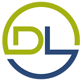 DL+logo+only-1920w.png