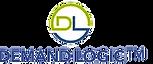 DL_DemandLogic_Logo.png