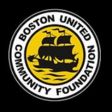 Boston Utd Community Foundation.png