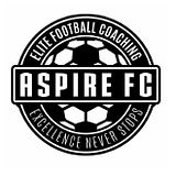 Aspire FC.png