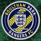 Boultham Park Rangers.png