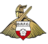 Doncaster Rovers.png