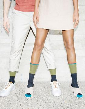 Zokkn-sokken-Omer-Italiaanse-merino-hem-