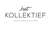 Het Kollektief_Logo 2.png