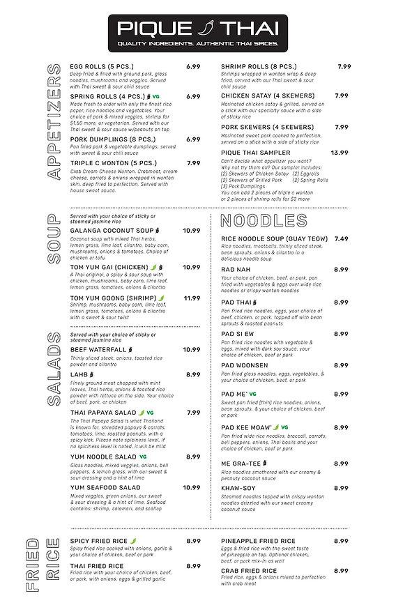 Pique-Thai-Menu_V10_Edit_Page_1_edited.j