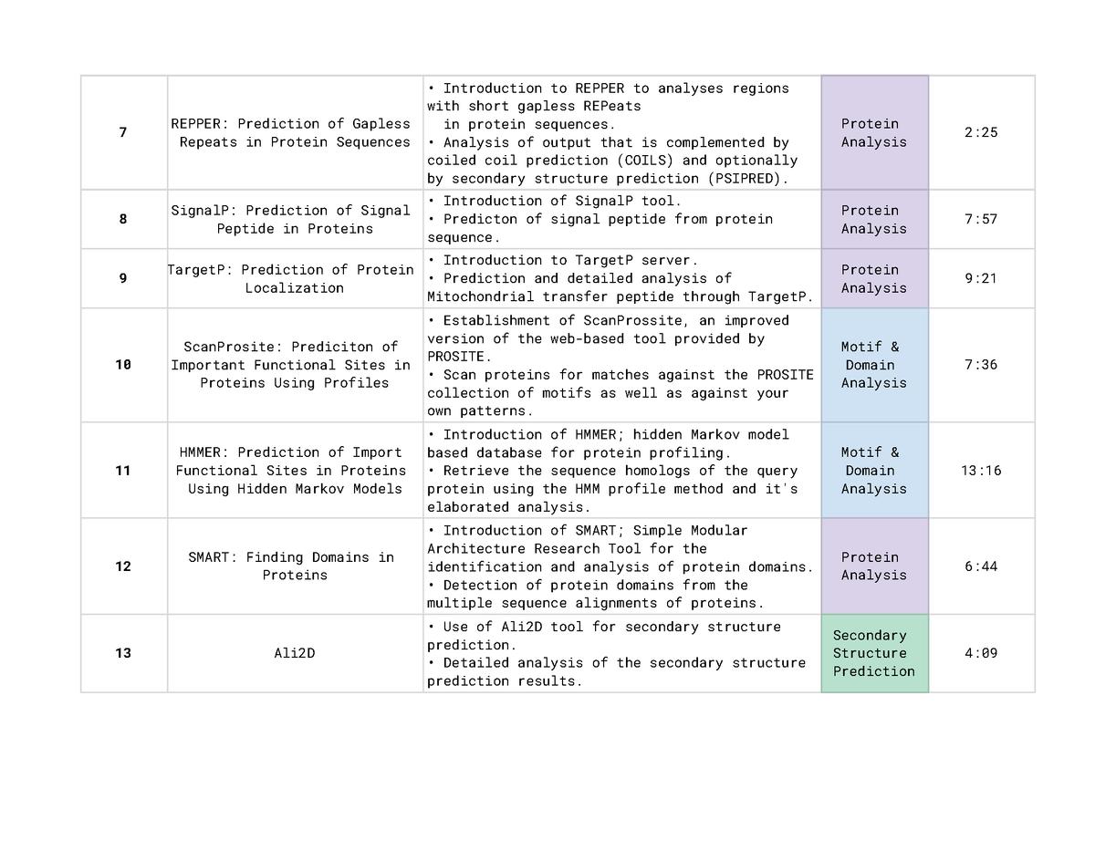 Binder1.pdf_Page_07.png