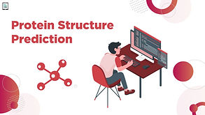 Protein Structure Prediction-01.jpg