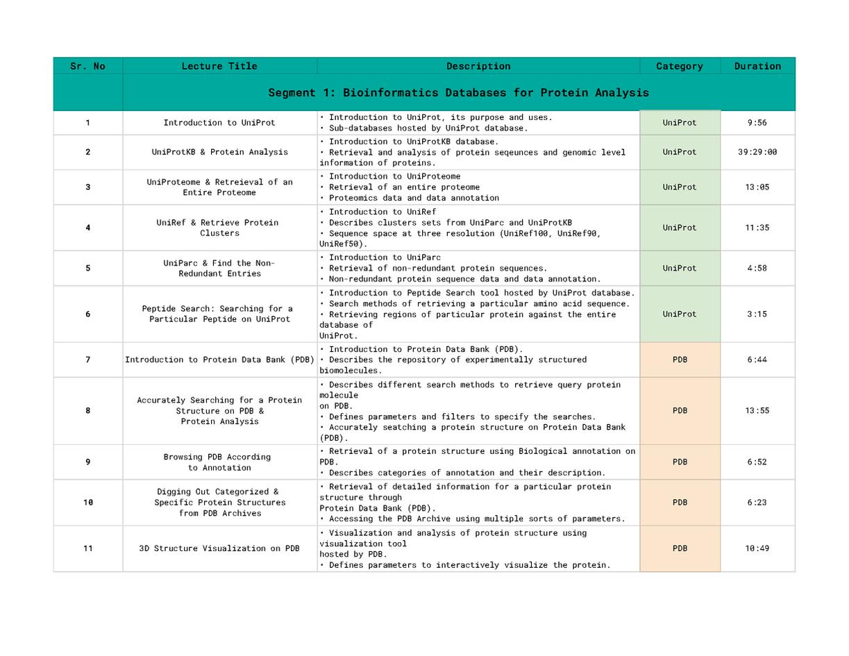 Binder1.pdf_Page_01.png