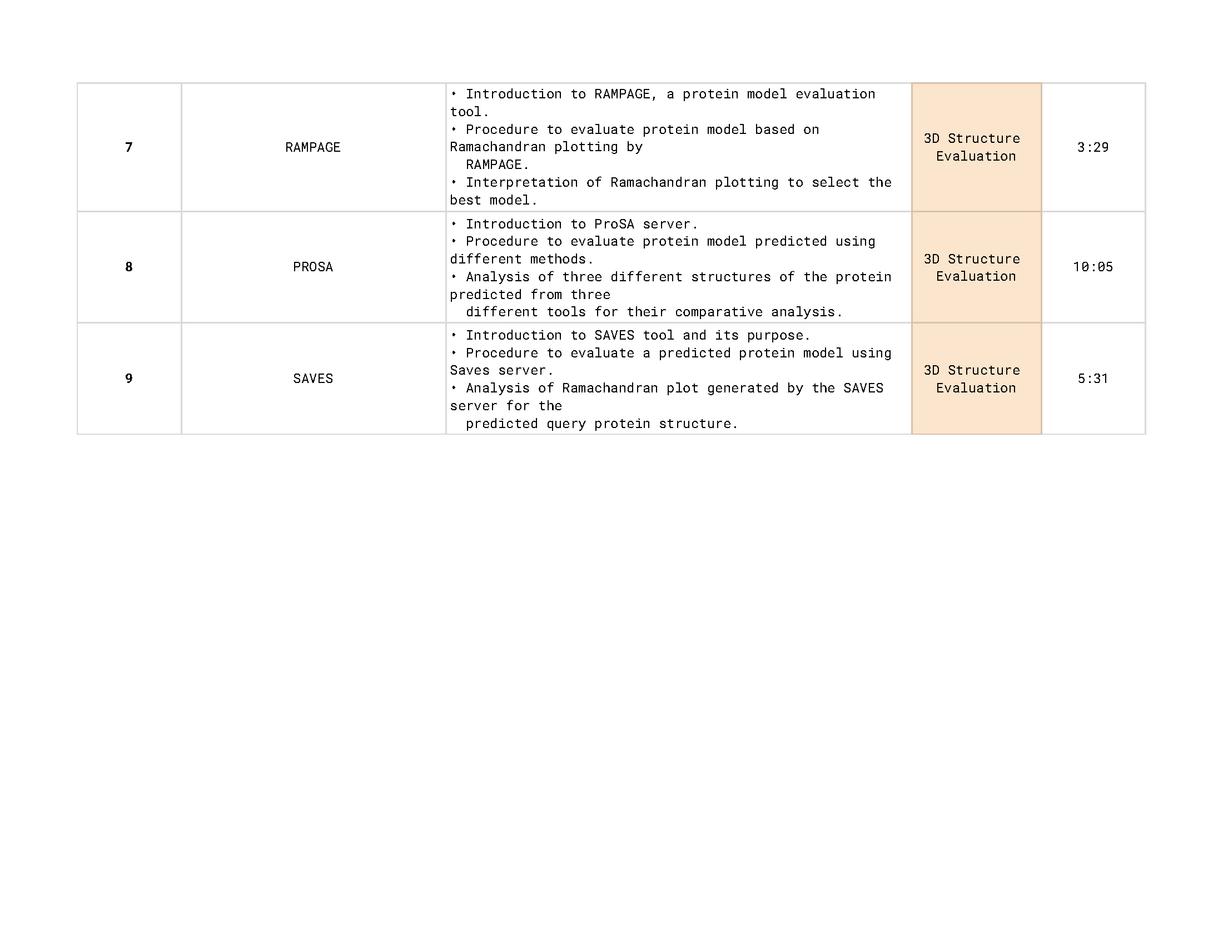 Binder1.pdf_Page_10.png