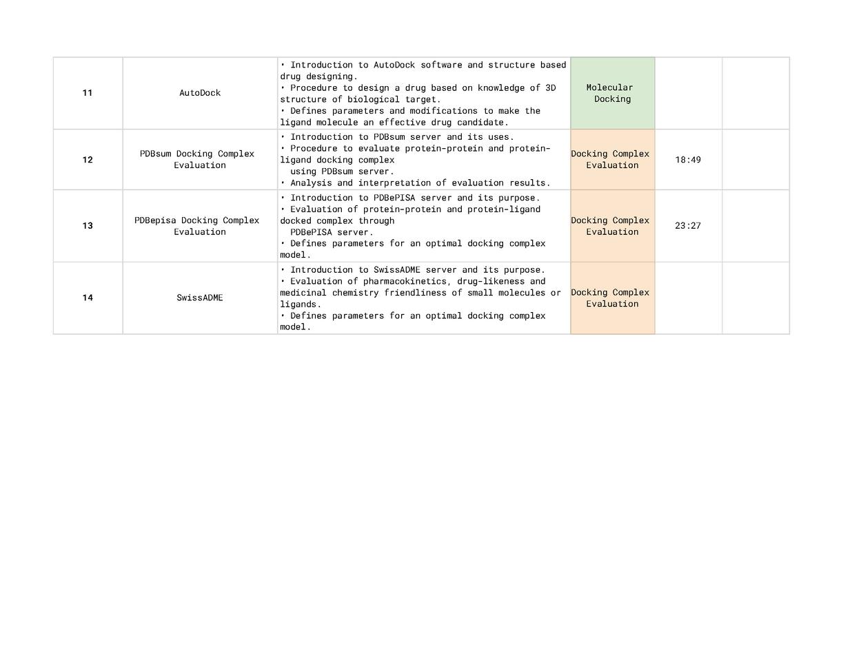 Binder1.pdf_Page_14.png