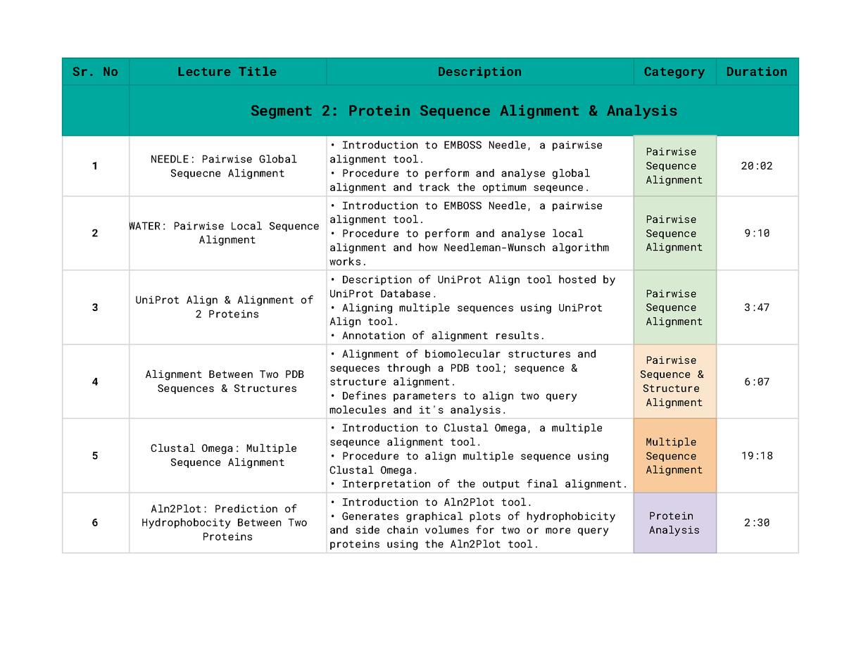 Binder1.pdf_Page_06.png