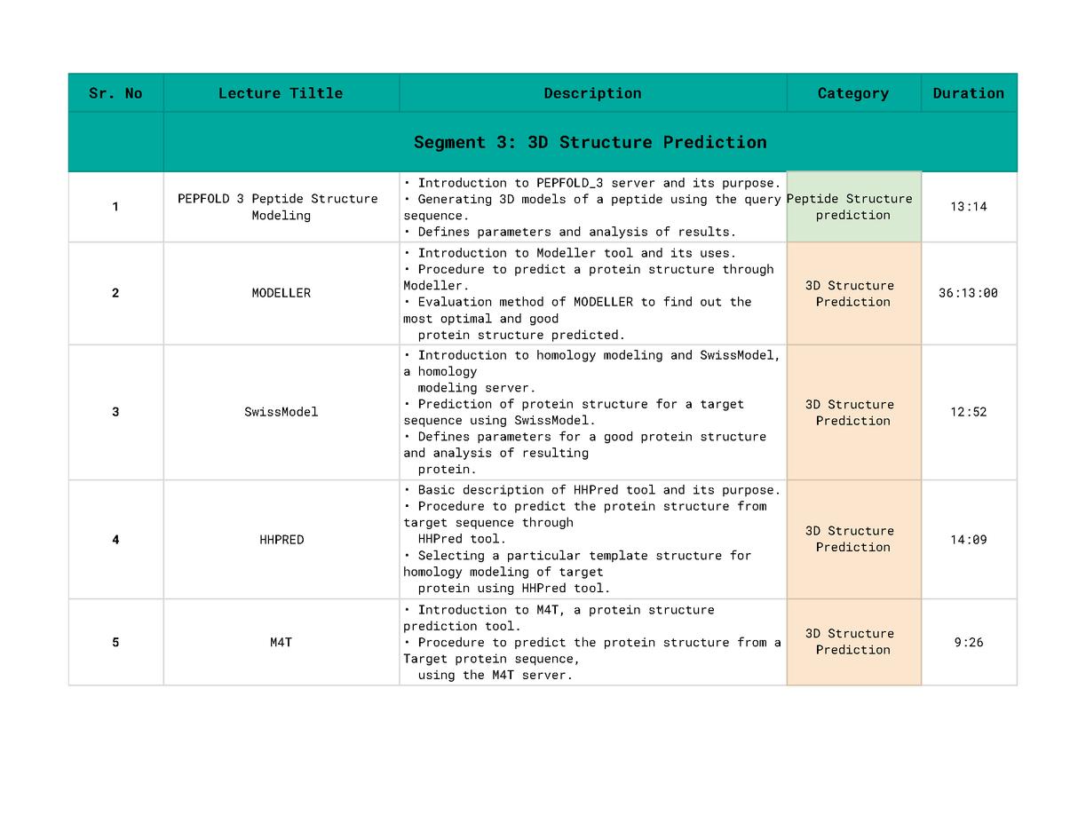 Binder1.pdf_Page_15.png