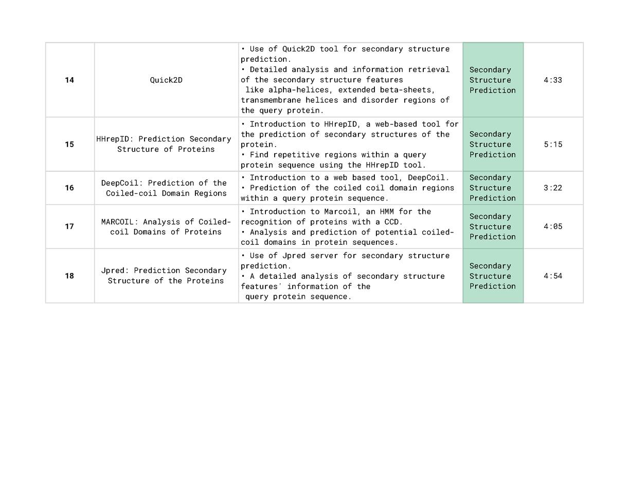 Binder1.pdf_Page_08.png