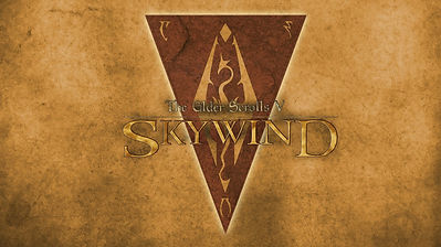 Skywind Download