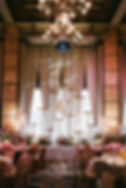 DSC_2777_logo.jpg