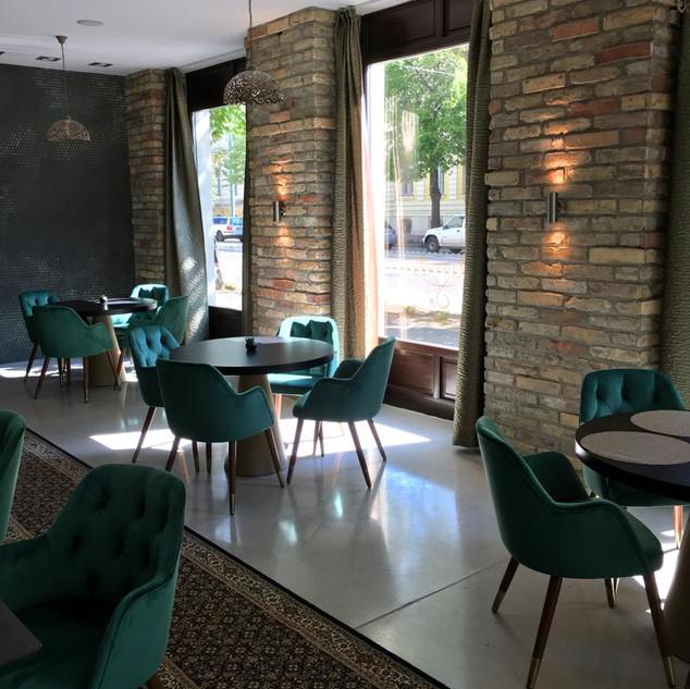 lotusrestaurant_11