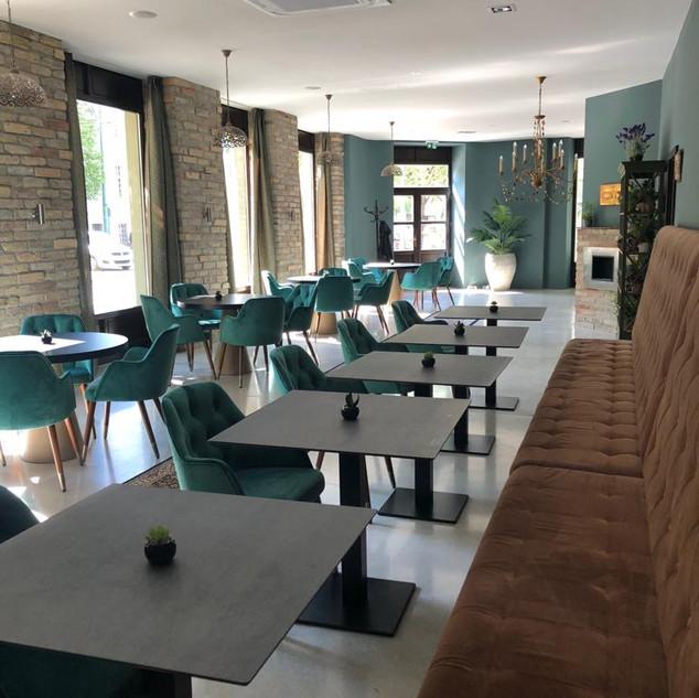 lotusrestaurant_6