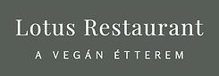 logo_lotusrestaurant.png