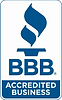 Accredited Business Seal in PMS 7469.png