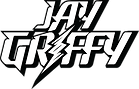jaygriff-1.png