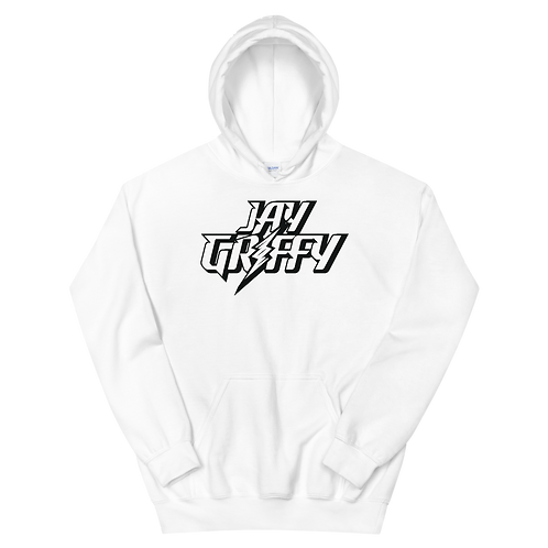 The Jay Griffy Hoodie