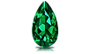 Green-Stone-Background-PNG-Image.png
