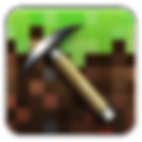 minecraft-png-icon-16700_edited.png