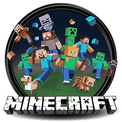 minecraft-png-icon-16691 (1).png