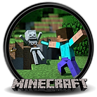minecraft-png-icon-16694.png