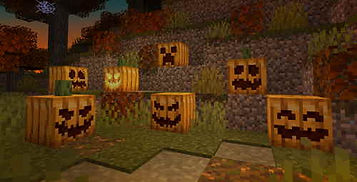 craved-pumpkin-minecraft.jpg