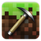 minecraft-png-icon-16700.png